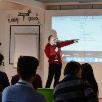 6 speakeri internaționali vor fi prezenți la DevTalks for Juniors - prima conferință dedicată juniorilor IT