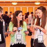 Top Talents Romania caută tineri cu potențial! Cei mai buni 250 de tineri la nivel național
