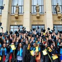 Studentia – amintirile de suflet de peste ani