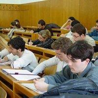 Admiterea la facultate: sfaturi si acte necesare