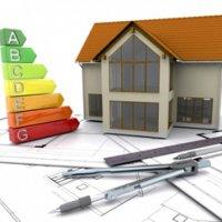 Ce trebuie sa stii daca vrei sa ai o cariera de auditor energetic