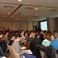 Oportunități de carieră pentru studenţi la Career Innovation Week - Technology Day Brașov!