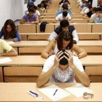 Cum sa te pregatesti pentru un examen