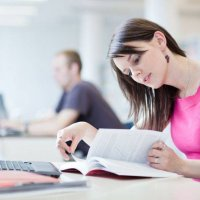 Cum poti impaca jobul cu studiile?