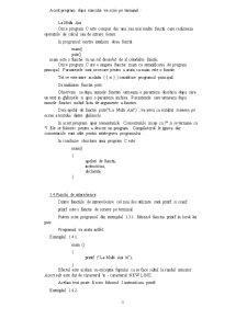 C Standard - Pagina 3