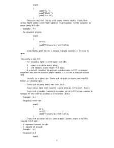 C Standard - Pagina 4