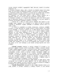 Drept Fiscal - Pagina 2