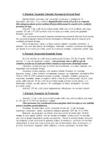 Drept Procesual Penal Curs 2 - Pagina 3
