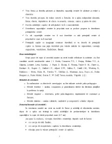 Bazele Pshiopedagogice ale Stimularii Creativitatii Copiilor Prescolari de 6-7 Ani - Pagina 5