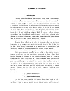 Conflictele - Pagina 3