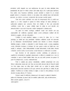 Conflictele - Pagina 4