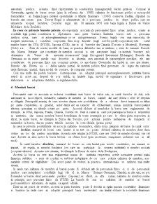 Burse de Valori - Pagina 3