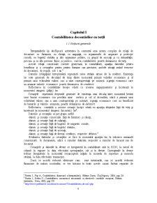 Studiu Privind Recunoașterea în Contabilitate a Reducerilor Comerciale și Financiare - Pagina 4