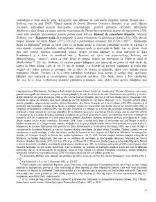 Mitropolia Moldovei - Pagina 2