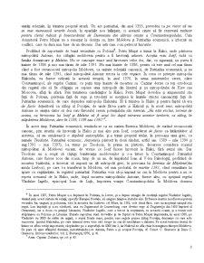Mitropolia Moldovei - Pagina 3