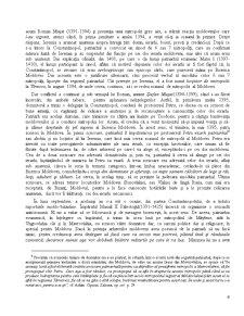 Mitropolia Moldovei - Pagina 4