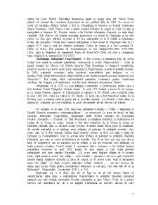 Mitropolia Ungrovlahiei - Pagina 4