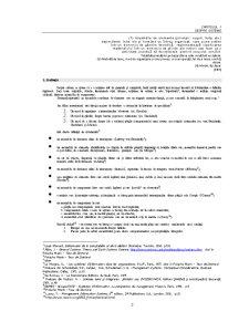 Sistemul Informational Financiar Contabil - Pagina 3