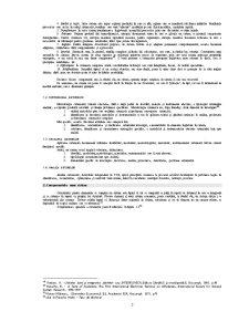 Sistemul Informational Financiar Contabil - Pagina 5