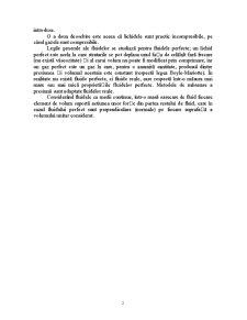 Senzori și Traductoare Folosite în Industrie - Pagina 5