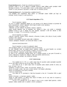 Fiscalitate - Pagina 5