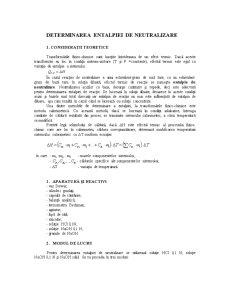 Chimie-Fizica - Pagina 4