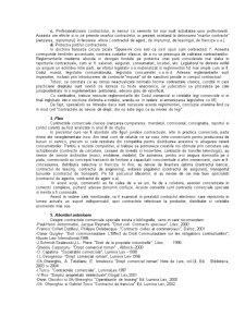 Contracte Comerciale Speciale - Pagina 3