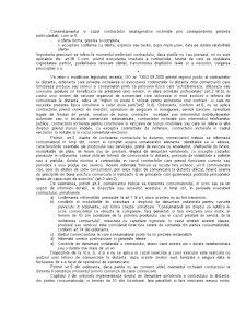Contracte Comerciale Speciale - Pagina 5