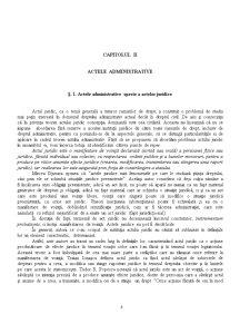 Drept Administrativ II - Pagina 4