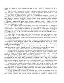 Drept Administrativ II - Pagina 5