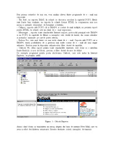 Aplicatii de retea în internet - Pagina 3