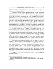 Gestiunea Financiar-Contabila a Intreprinderii -4- - Pagina 3