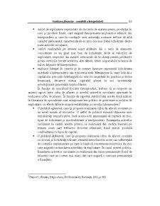 Gestiunea Financiar-Contabila a Intreprinderii -4- - Pagina 4