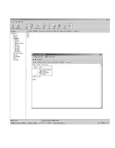 MySQL Tools - Navicat vs SQL Maestro - Pagina 3