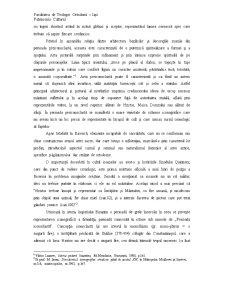 Relația dintre Arhitectura Bisericilor Bizantine și Decorația lor Murală în Sec al VI-lea - Sec al XI-lea - Pagina 4