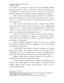 Relația dintre Arhitectura Bisericilor Bizantine și Decorația lor Murală în Sec al VI-lea - Sec al XI-lea - Pagina 5