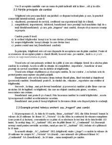 Instrumente de Plată - Pagina 5
