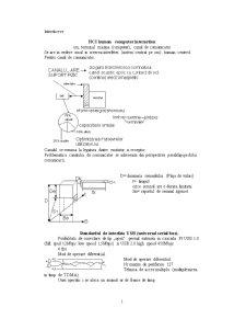 Interfete - Pagina 1