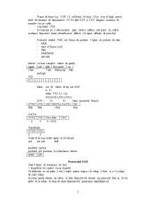 Interfete - Pagina 2