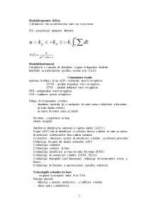 Interfete - Pagina 5