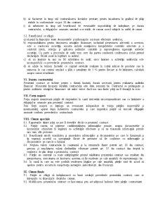 Proiect Audit pentru Corsa SRL - Pagina 3