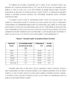 Tehnologia Conservelor - Pagina 4