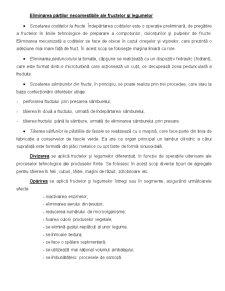 Tehnologia Conservelor - Pagina 5