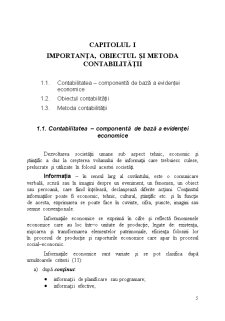 Curs Contabilitate - Pagina 1