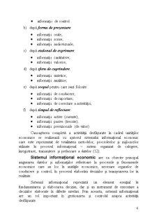 Curs Contabilitate - Pagina 2