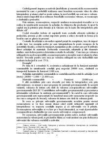 IAS 2 - Pagina 2