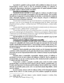 IAS 2 - Pagina 3