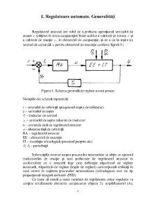 Sistem de Reglare a Temperaturii Apei din Boiler - Pagina 4