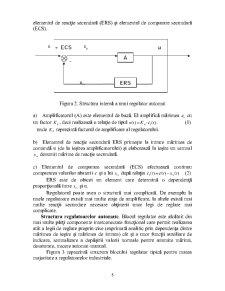 Sistem de Reglare a Temperaturii Apei din Boiler - Pagina 5