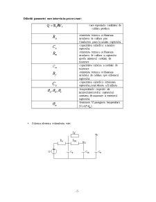 Reglarea Temperaturii unui Cuptor - Pagina 5